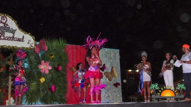 Queen of Bacchanal Foreva Fancy Doris Soriano-17