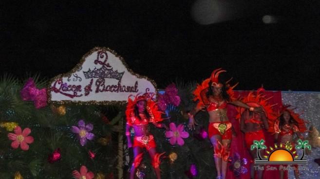 Queen of Bacchanal Foreva Fancy Doris Soriano-2