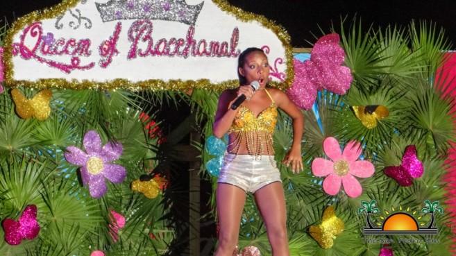 Queen of Bacchanal Foreva Fancy Doris Soriano-7