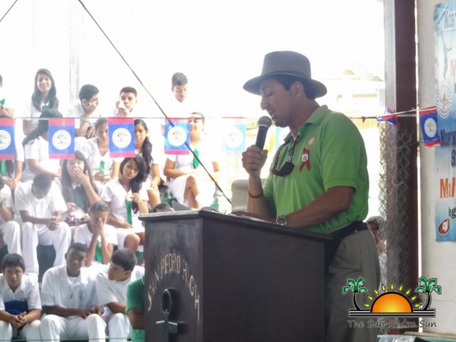 San Pedro Children's Rally Symposium-3