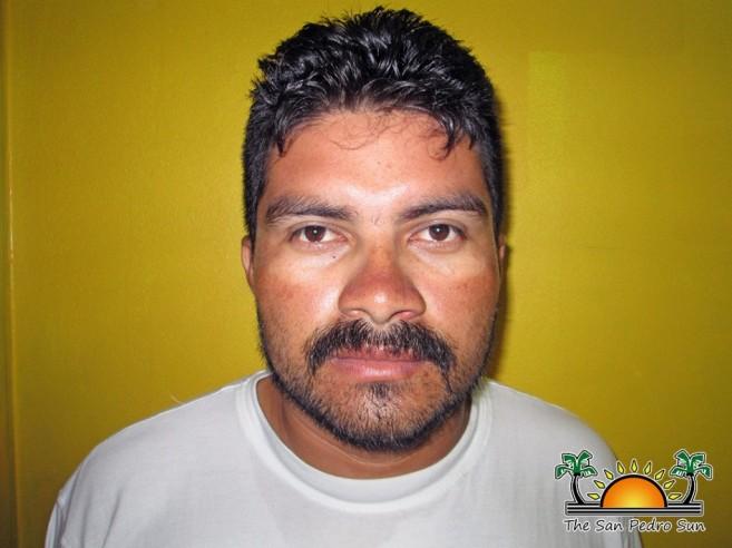 42 Juan-Menjivar-San-Pedro