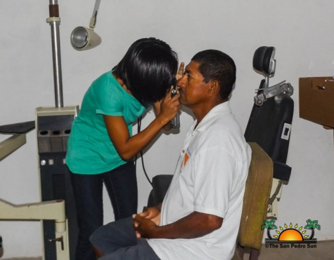 BCVI Monthly Eye Exams-1