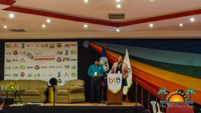 BTB Digital Marketing Summit-1