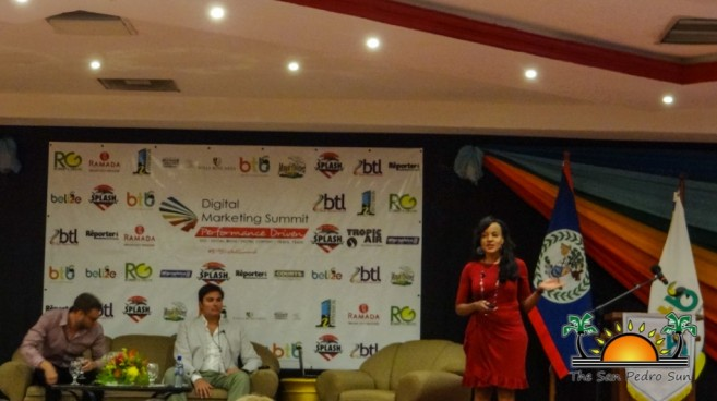 BTB Digital Marketing Summit-3