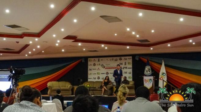 BTB Digital Marketing Summit-4