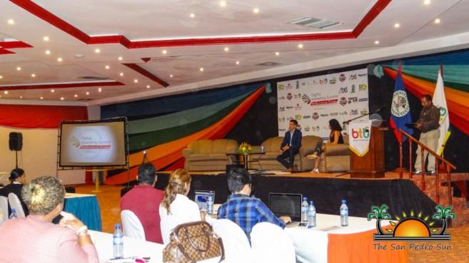 BTB Digital Marketing Summit-6