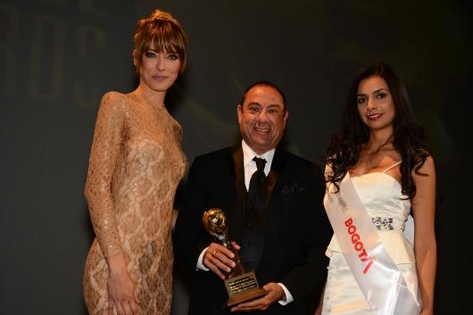 Belize Tourism Destinations Win Travel Oscar Awards At Wta The San Pedro Sun