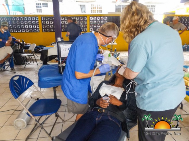 Dental Clinic Belize Mission Project-3