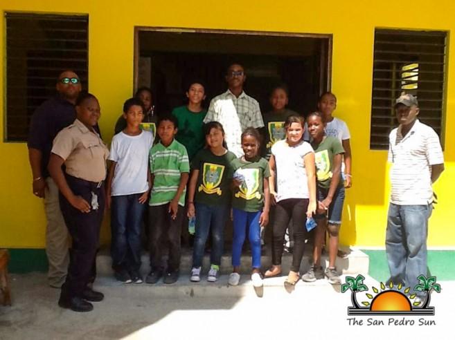 Police Meet Greet Community-4