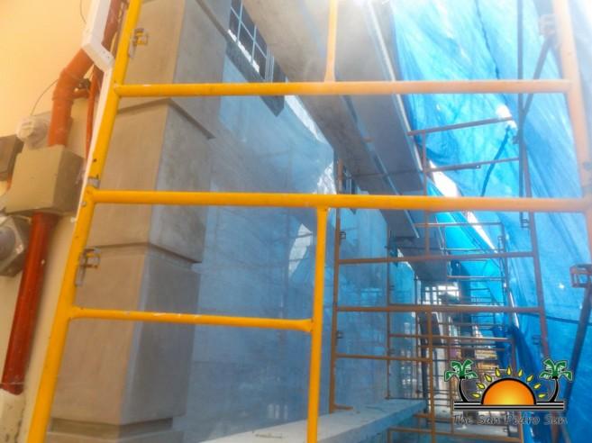 SPTC Marble Facade Renovations-1