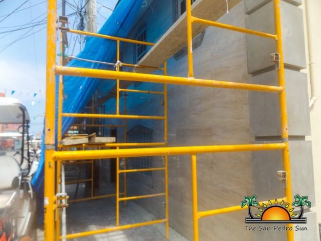 SPTC Marble Facade Renovations-3