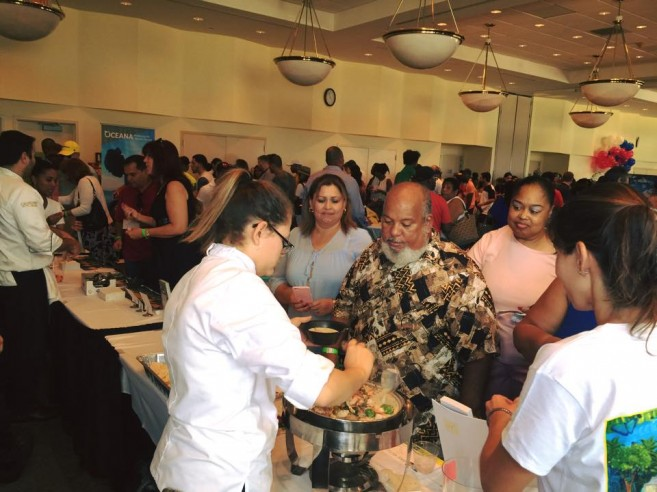See and Taste Belize (5)