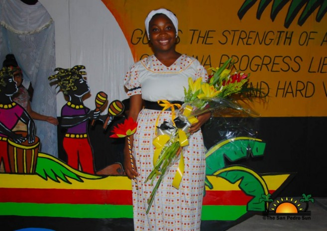 2015 Garifuna Settlement Day -25