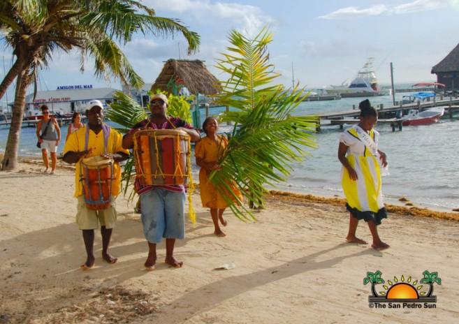 2015 Garifuna Settlement Day -28