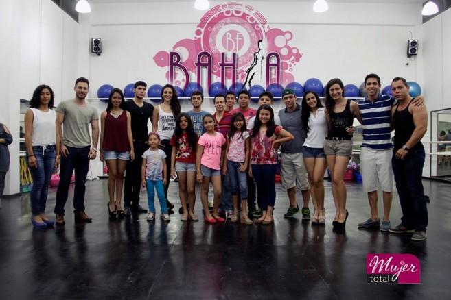 44 Bahia Fest-3