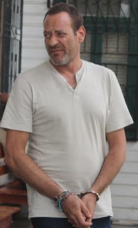 44 David Nanes Schnitzer