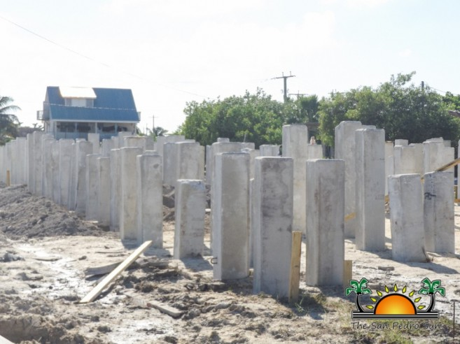 Ambergris Stadium Renovation 1 Month-3