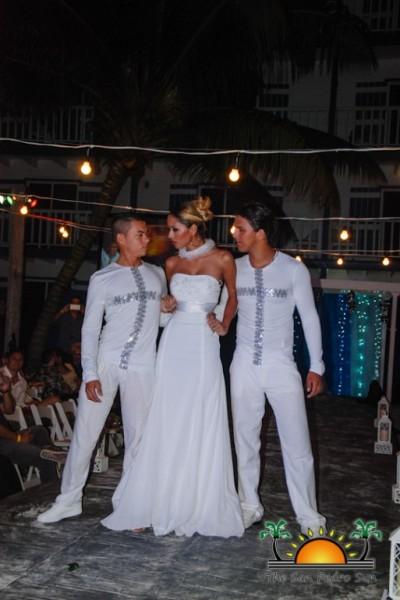 Bahia Fashion Show-24