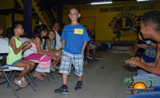 boxes of joy 2015 auditions-2