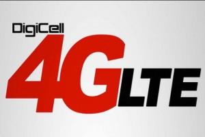 47 BTL LTE