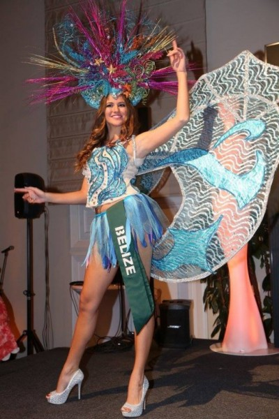 Christine Syme at Miss Earth 2015 (6)