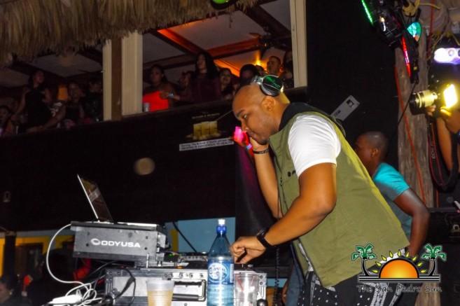 DJ Private Ryan Island Invasion-2