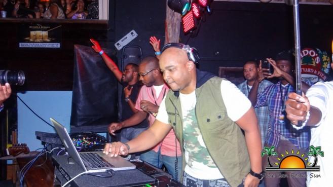 DJ Private Ryan Island Invasion-4