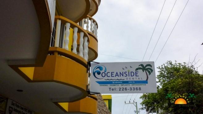Oceanside Dental Clinic