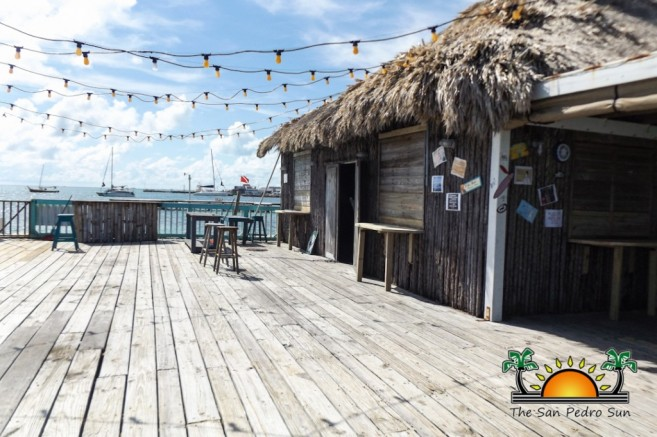 Palapa Bar Relocates Downtown-1