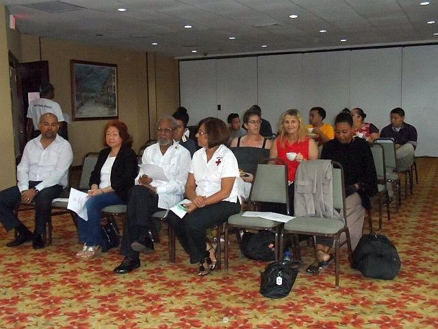 San Pedro Red Cross Award Ceremony  (3)