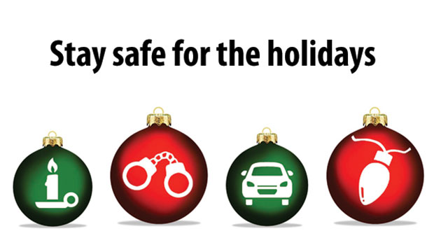 holiday_safety