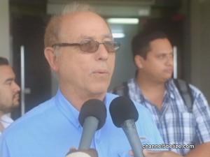 02 Tabony freed from Honduras-1