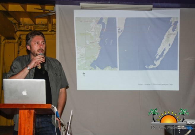 Blackadore Caye Restoration Project DiCaprio EIA Consultation-2
