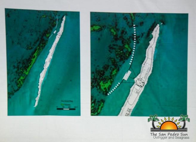Blackadore Caye Restoration Project DiCaprio EIA Consultation-5