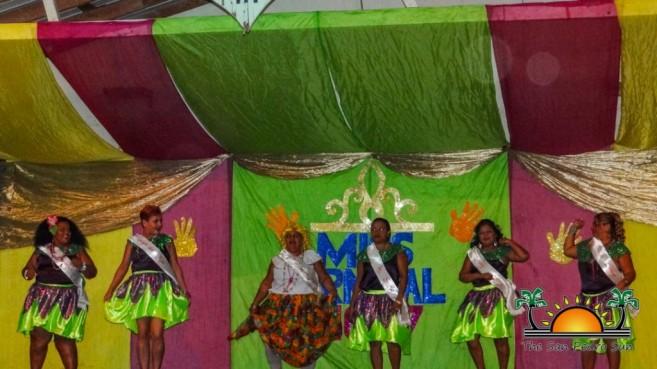 Melida Pereira 2016 Miss Carnaval San Pedro-1