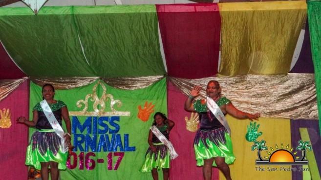 Melida Pereira 2016 Miss Carnaval San Pedro-2