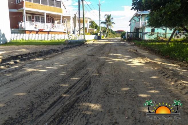 SPTC 2016 Street Renovations-2