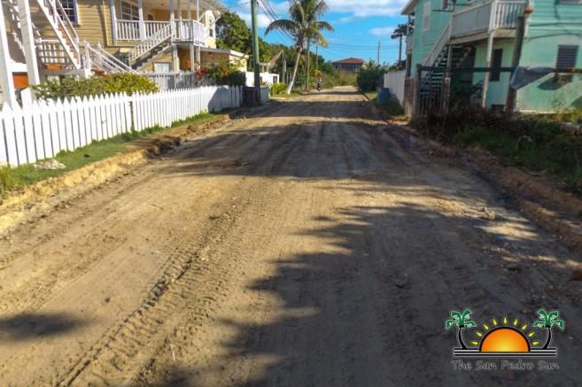 SPTC 2016 Street Renovations-3