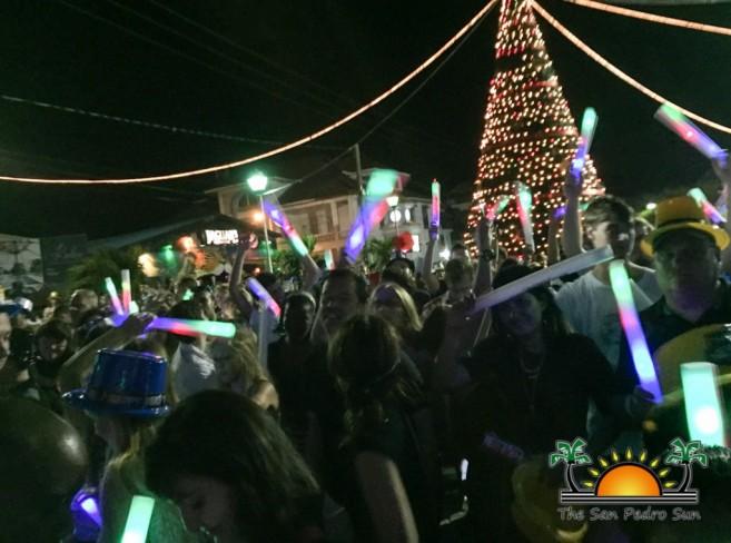 SPTC New Year Celebrations-16