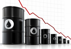 06 Decline in Oil Prices affecting PetroCaribe