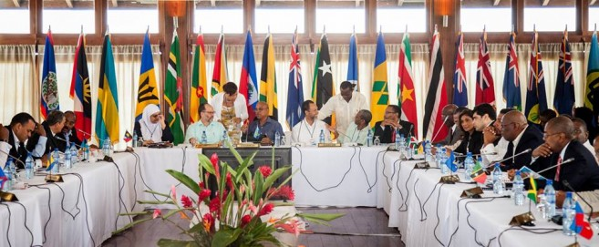 07 CARICOM Heads of States Meeting (4)