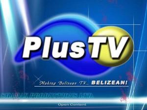 07 Plus TV