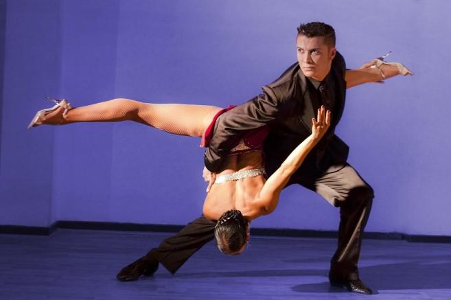 A Puro Tango (3)