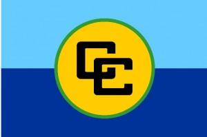 CARICOM_Standard