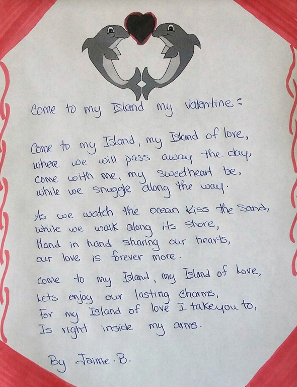 Come-To-My-Island-Valentine-Jaime-Bautista