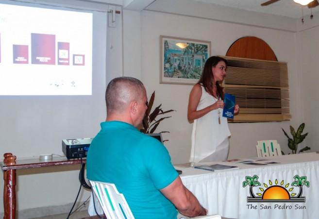 Destination Belize Sales Presentation-2