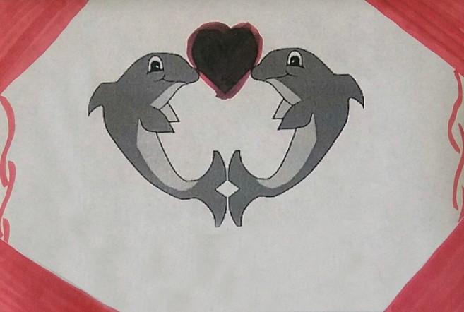 Valentine-Poetry-Jaime-Bautista