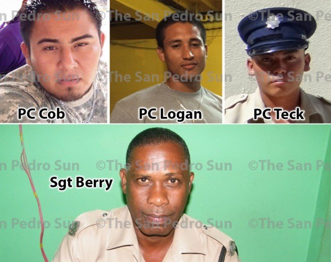 10-Officers-Charged-Police-Brutality