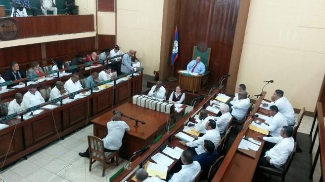 10 Pm Barrow Budget Address-1