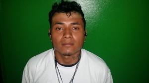 Faustino Rodriguez